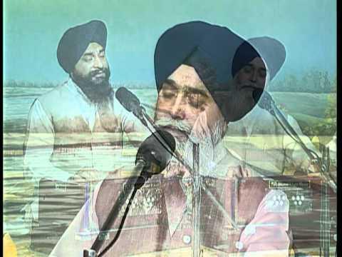 Tera Naam Hai Adhara [Full Song] Prabh Ka Simran