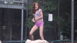 life is scary now deal with it wk 301 2   bratayley