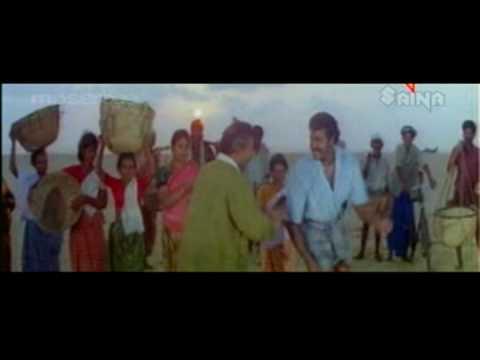 Chamayam - 3 Murali, Manoj K Jayan, Sithara, Bharatan Malayalam Movie (1993)