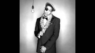 Nick Cannon I M A Slick Rick Lyrics Genius Lyrics
