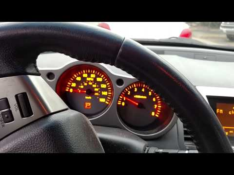 Nissan Micra No start problem | Doovi