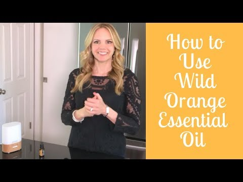 wild-orange-essential-oil-benefits-and-uses