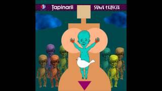 Tapinarii - Sunt Fericit (2001)