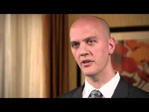 ADP Workforce Now   Client Testimonial