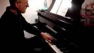 Stephen Heller: 25 Studies Op. 47 No. 23 - Andante