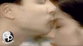 Retno Susanty - Tersanjung (Official Music Video)