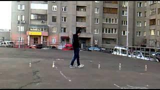 heelys-Киев(, 2011-09-07T13:53:56.000Z)