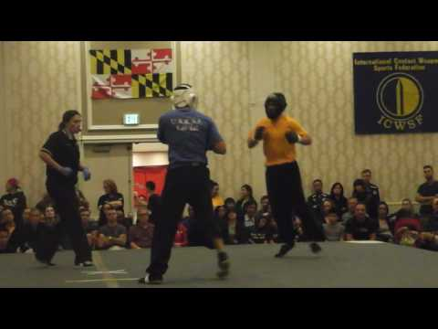 2016 US International Kuo Shu Championship Tournament Lei Tai Elimination #22 from YouTube · High Definition · Duration:  6 minutes 38 seconds  · 235 views · uploaded on 8/2/2016 · uploaded by NexusJunisBlue