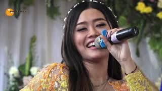 Download Lagu SOKO OPO ATIMU*** LEVY BERLIA SUPRA NADA | Sandhios Pendhosa| Subtitel bahasa indonesia mp3