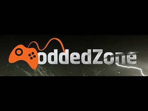 Moddedzone Controller Review Lotu Youtube