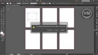 01.06 غلق جميع الملفات - Illustrator cc
