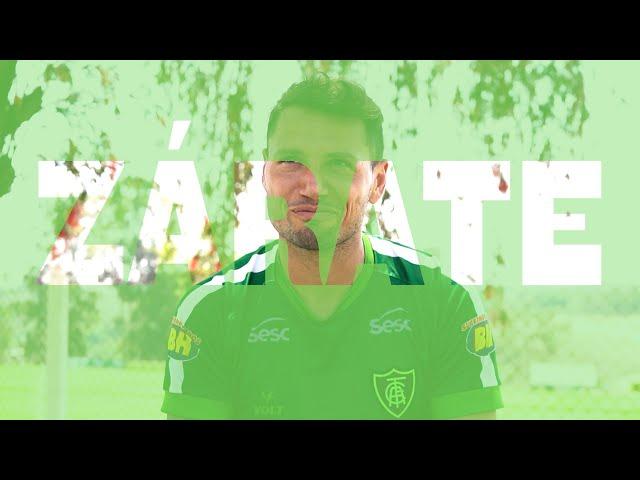 Cara a cara com ZÁRATE | TV Coelho