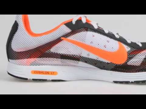 3b0a9b1dc71 Sneak Peek  Nike Zoom Streak XC 2 - YouTube