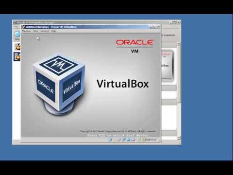 step by step installing oracle 12c rac on virtualbox