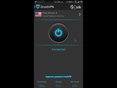 Free Internet( 2G/3G/4G) through VPN on Any Android Phones ( Still Working in 2019 ) 100% working ▶1