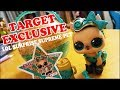 Target exclusive lol surprise supreme pet from lol event at target mp3