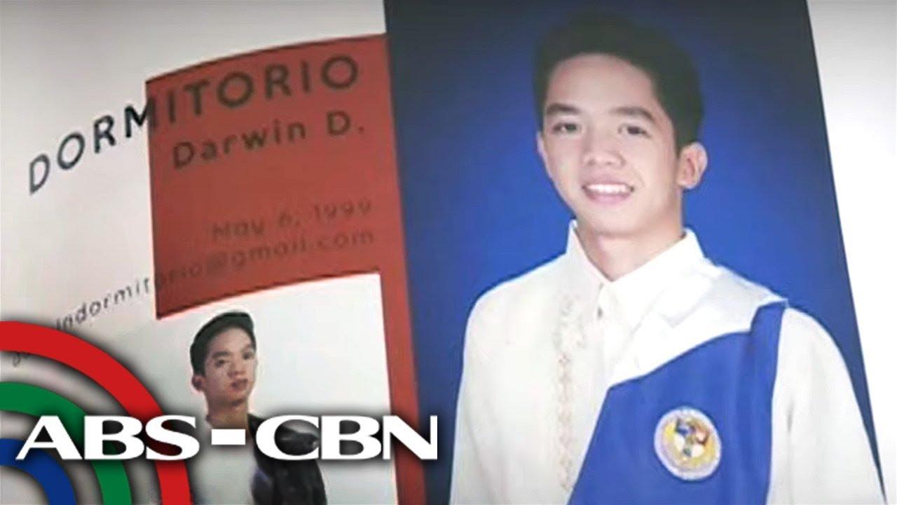 Download 3 suspek sa pagkamatay ng PMA cadet dahil sa hazing tinukoy ng pulisya | TV Patrol