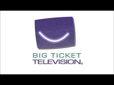 Queen Bee Productions\Big Ticket Television\CBS Television Distribution (2014)