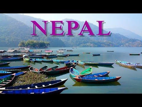 10 Best Places to Visit in Nepal - Nepal Travel Guide