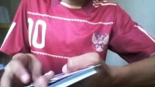 Карточный фокус+обучение