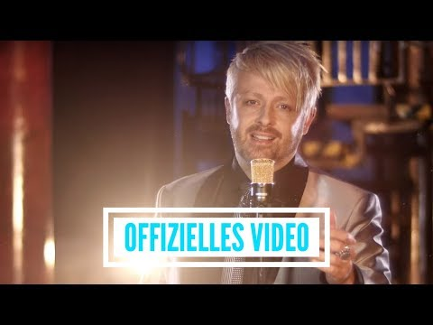 Ross Antony - Goldene Pferde (Offizielles Video)