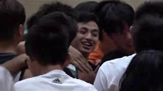 Publication Date: 2020-01-11   Video Title: 200111 聖若瑟書院 vs 桂華山中學(港島區D1男子甲