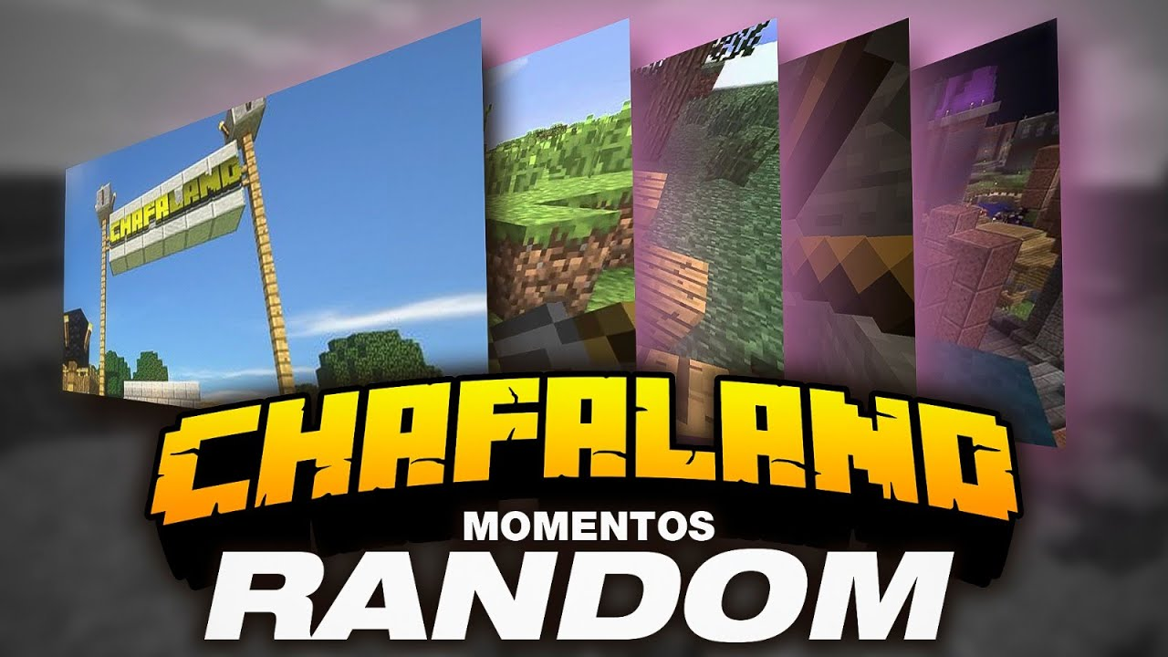 Download CHAFALAND MOMENTOS GRACIOSOS