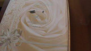 видео новый комплект постельного белья 7 предметов с доставкой по Москве