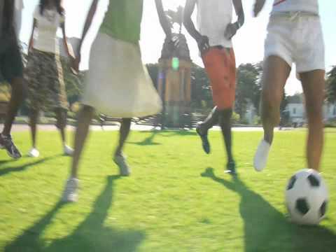 YBR LAGOS - Joy Range   17 02 2009