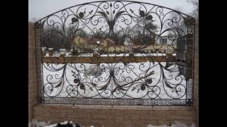 Холодная ковка своими руками видео(Холодная ковка своими руками видео http://svoimi-rukami.vilingstore.net/Holodnaya-kovka-svoimi-rukami-video-c017801 Станок холодной ковки своим..., 2016-06-08T12:53:55.000Z)