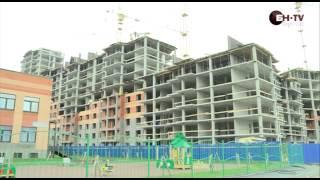 Квартиры в новостройках Петербурга уменьшаются(, 2012-10-16T15:38:08.000Z)