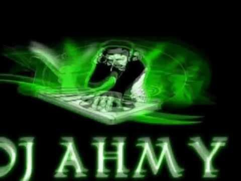 tujh mein rab dikhta hai (sad) DJ AHMY remix - YouTube.flv