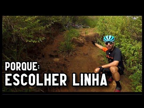 a-importancia-da-escolha-de-linha-no-mountain-bike