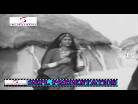 Do Boond Pani - Mukesh, Noor Jehan - DO BOOND PAANI - Kiran Kumar,Simi Garewal