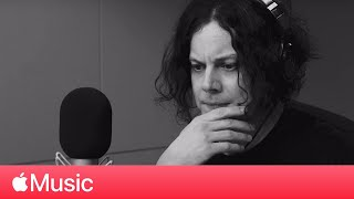 "Jack White: ""Ice Station Zebra"" and Jay-Z 