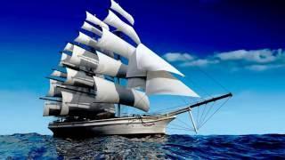 Thuyền Và Biển (Elvis Phương)