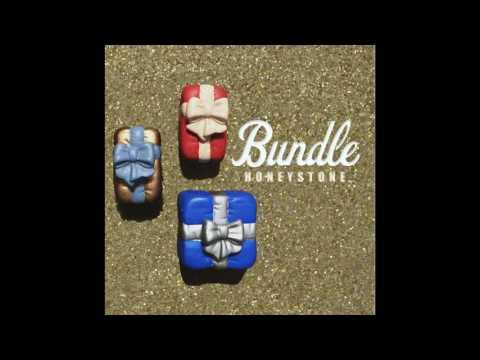 Bundle (Single) - Honeystone