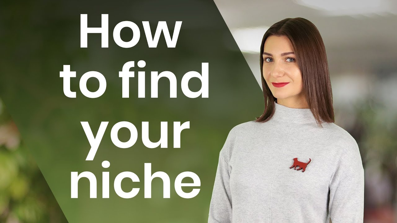 Find the most profitable niche for your dropshipping store | AliDropship