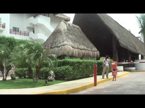 Playa del Carmen TOPDeal - Quadra Alea Condos & Penthouses - Xaman 201 - TOPMexicoRealEstate.com
