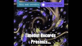 Spectrum - Tell Me When (Happy Mix)  @@@ EURO HOUSE, DANCE 90s CLASSIC EURODANCE