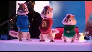 Alvin et les Chipmunks: à Fond La Caisse | Bande Annonce | 20th Century Fox