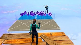 Insanely Rich Scammer Loses 10.000 Rainbow Crystal 😱 (Scammer Gets Scammed) Fortnite Save The World
