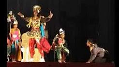 Thavithu Koliyaath-Thenmody Koothu |Jeyamathan Jeyarajah|P-2