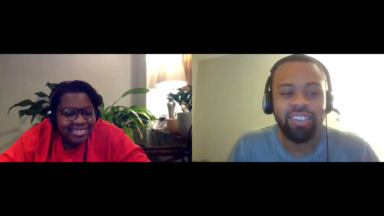 Ep 73: Talib & Colorism in Hip-Hop w/ Viridian