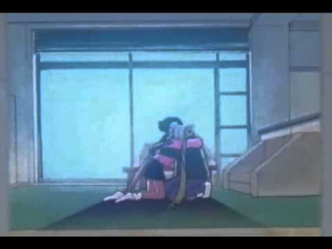 Download mamoru and usagi-in love with you