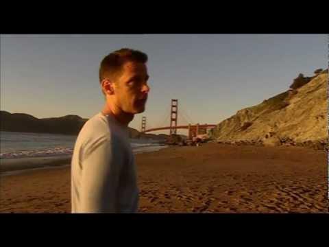 Scott Capurros Tourist Guide to San Francisco