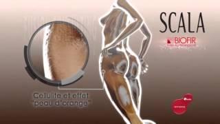 Корректирующее белье Scala Скала антицеллюлитное(КУПИТЬ белье Scala - http://www.top-shop.ru/brand/461-scala/1226/?cex=331373&aid=20936 Корректирующее и антицеллюлитное белье ..., 2015-09-29T08:44:37.000Z)
