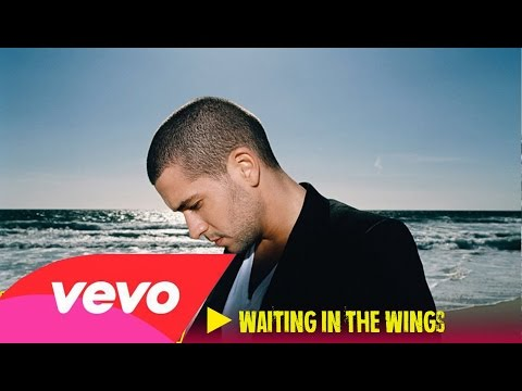 ►Waiting In The Wings - Shayne Ward | Vietsub + Kara
