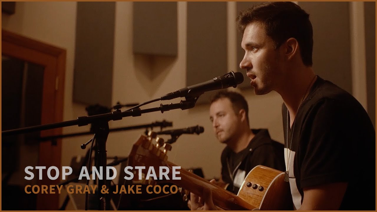 onerepublic-stop-and-stare-acoustic-cover-by-corey-gray-and-jake-coco-corey-gray