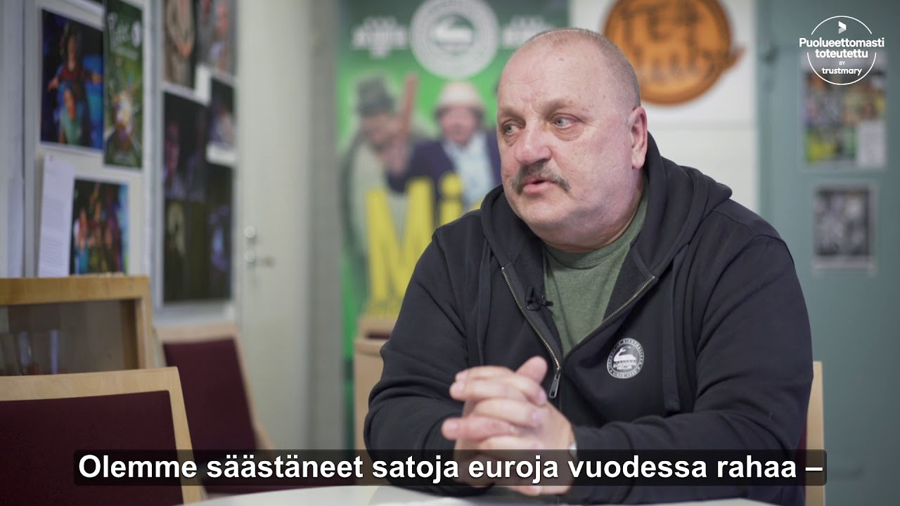 Eurooppa Neljä